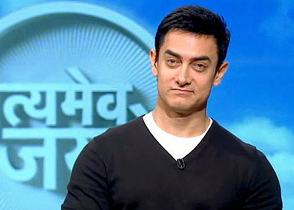 <div class='clear_description'>Aamir Khan supporting our cause in his iconic programme 'Satyamev Jayate'</div>