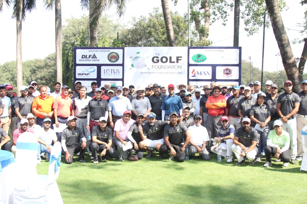 <a class='Imglink' href='#'>Allparticipants during 4th Golf Foundation Invitational pro am event</a><div class='clear_description'>Allparticipants during 4th Golf Foundation Invitational pro am event</div>
